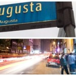 Capa-Post-Augusta